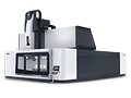 DMU 600 Gantry linear by DMG MORI