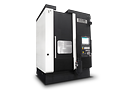 Vertical Mate 35 by DMG MORI